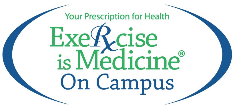 ExerciseIsMedicine_OnCampus_Logo